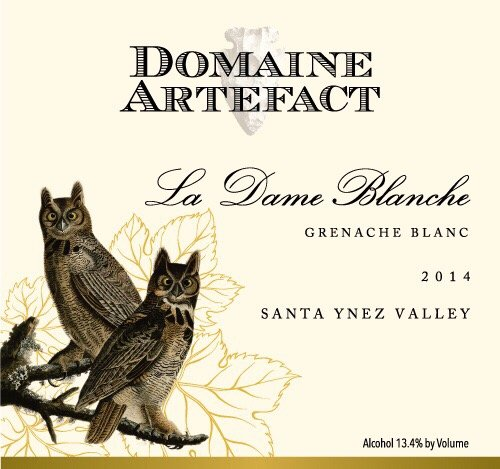 http://domaine-artefactwine.com/our-wines/